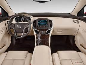 2014 Buick Lacrosse Msrp 2014 Buick Lacrosse Prices Reviews And Pictures U S