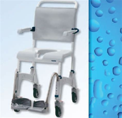 handicap shower chair wheels and showers on