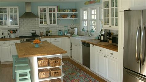 16 best images about breakfast bar ideas on
