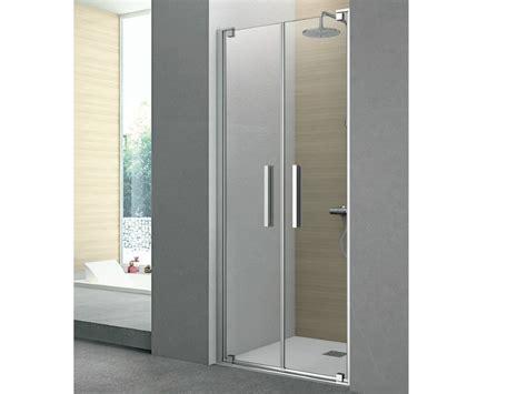 ante doccia box doccia con porta a 2 ante pivottanti pivot box