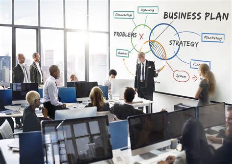 market analysis   business plan