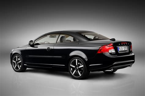 volvo c70 reviews research new used models motor trend