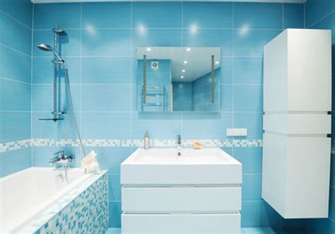 light blue tiles bathroom 37 sky blue bathroom tiles ideas and pictures