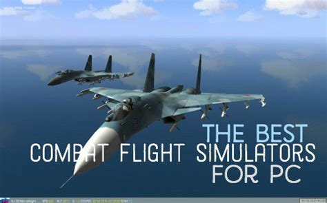 best war simulation for pc what is the best combat flight simulator for pc levelskip