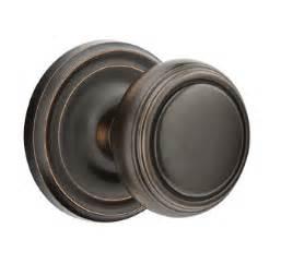 emtek norwich knob homestead hardware