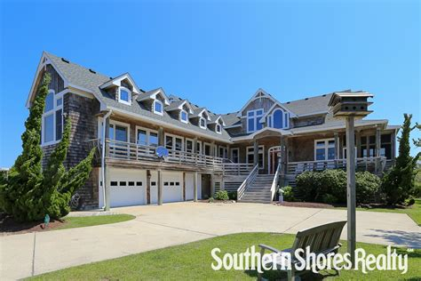 outer banks house rental 100 outer banks beach house rentals oceanfront