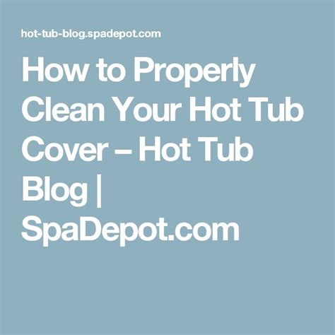 how to properly clean your bathroom 17 best ideas about tub cover on pinterest bathtub
