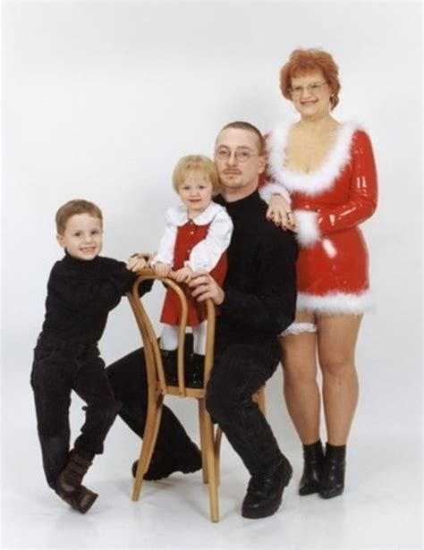 creepy family christmas pictures 26 funny pics team jimmy joe creepy awkward family christmas photos ii 25 funny pics