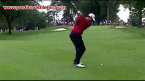 slow motion iron golf swing adam scott iron shot slow motion golf swing the masters