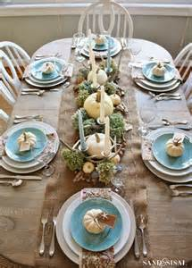 the classy woman 174 15 elegant thanksgiving table decor ideas