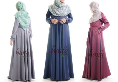 Dress Batik Klok 43 contoh baju berotoh