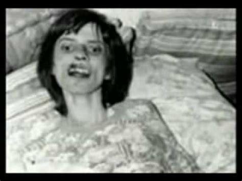 videos de exorcismo real emily rose un exorcismo real youtube