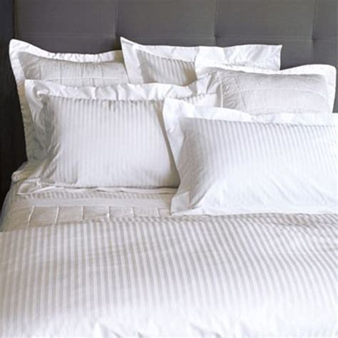 millennia 1200 thread count snow sheets and pillowcases by