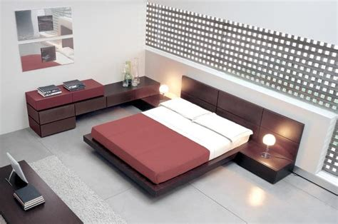 low bed ideas 101 sleek modern master bedroom design ideas for 2018 pictures
