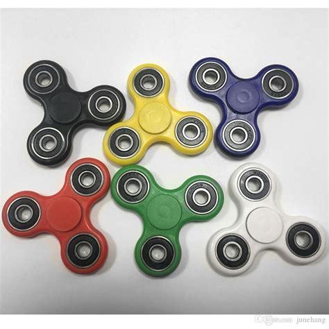 Spinner Spinner gt fidget spinner in