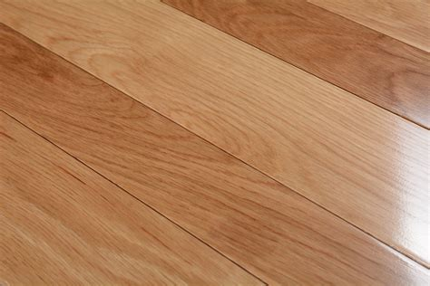 natural wood floor l solid oak flooring l solid oak floor lignau 100 real