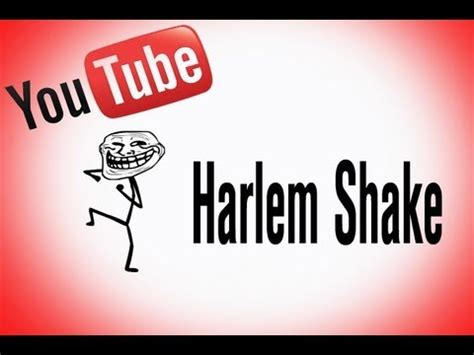 membuat youtube harlem shake hqdefault jpg
