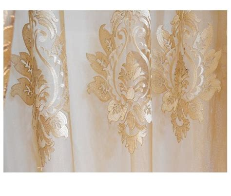 sheer damask curtains 17 best images about sheer curtains on pinterest damask