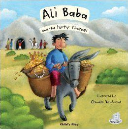 the spiritual meaning of ali baba and the 40 thieves and 1000 images about digital scrapbook ali baba and the
