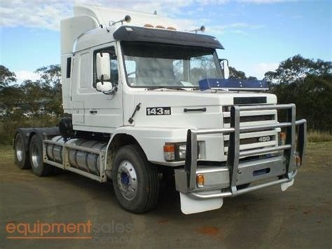 scania for sale used trucks part 16