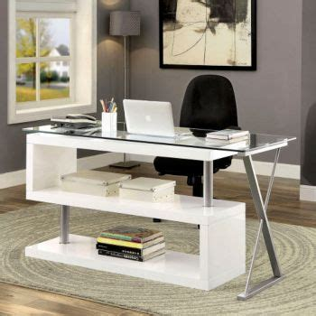 Raj Desk Sheldon Office Sheldon Swivel Top Desk 55w 8804615 Officefurniture