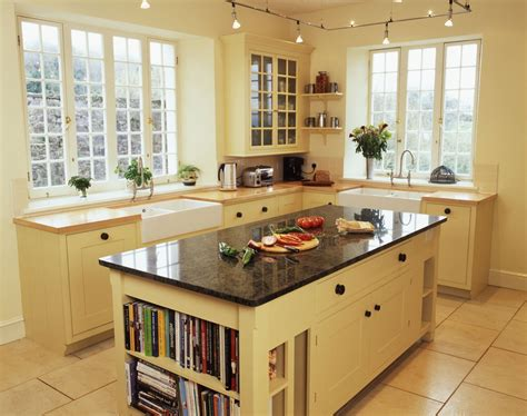 farmhouse kitchen cabinets for sale farmhouse kitchen cabinets for sale dmdmagazine home