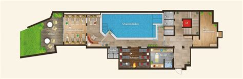 westin kierland villas floor plan new spa u0026 relax area 28 images welcome to the