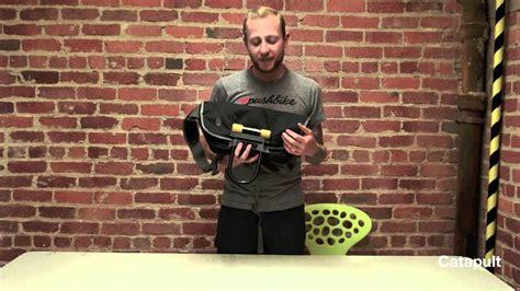 Ck Padlock Sling Mini timbuk2 catapult sling shoulder bag