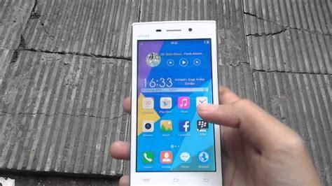 Harga Samsung J5 Prime Paling Murah daftar 15 harga dan spesifikasi lengkap hp android samsung