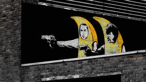 pulp fiction wallpaper hd  images