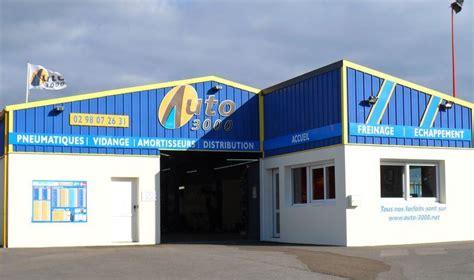 Franchise Garage by Franchise Auto 3000 Dans Franchise Garage Centre Auto