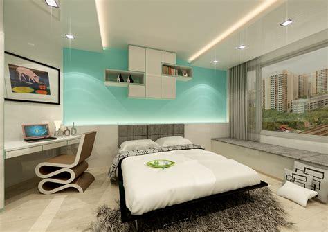 3 Bedroom House Renovation Ideas 3 Bedroom House Renovation Ideas 28 Images Yishun 5