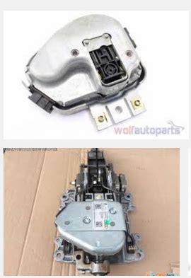 audi steering column lock problems doylestown auto repair