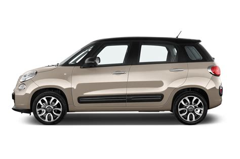 fiat 500l 2014 fiat 500l reviews and rating motor trend