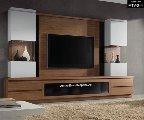 muebles tv muebles  tv de melamina fabrica de muebles