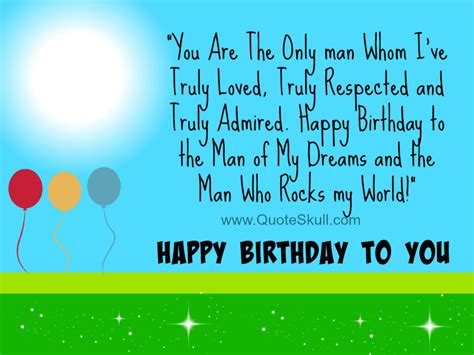 best 25 happy birthday quotes for him brother best friend