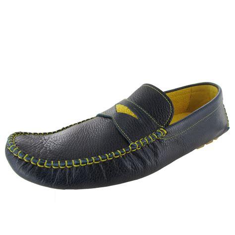 loafer shoe donald j pliner mens vinisp slip on loafer shoe ebay