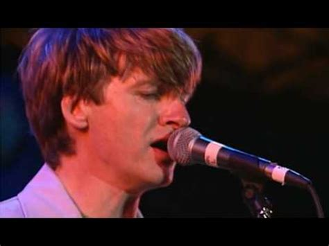 crowded house don t dream it s over crowded house don t dream it s over live hq youtube