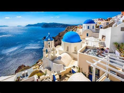 pictures top ten best places top 10 places to visit in greece