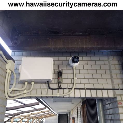 nyc apartment surveillance camera apartment security camera installation smart tech hawaii