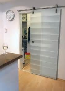 Interior Glass Barn Doors Modern Barn Door Hardware For Glass Door Contemporary Barn Door Hardware Hong Kong By
