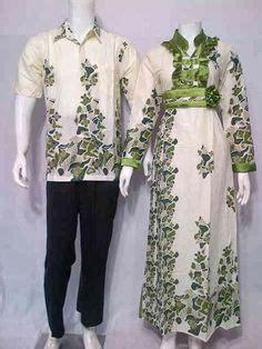 Dress Pelangi Ukuran L myanmar traditional dress myanmar traditional traditional fashion and
