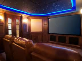 home theater ideas home theater design ideas pictures tips amp options hgtv