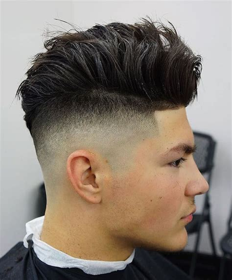 phili8ppine men haircuts 22 best images about hairstyle guide for men 2015 edition