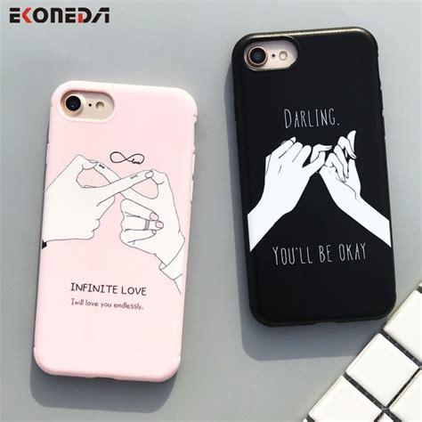 ekoneda funny words case  iphone    case