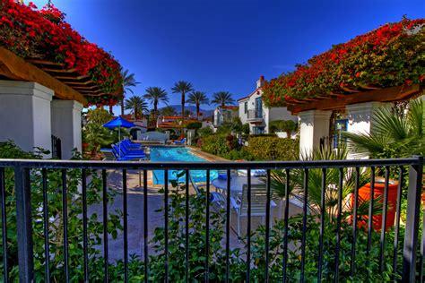 resort properties la club mytennislessons top 10 most beautiful tennis resorts