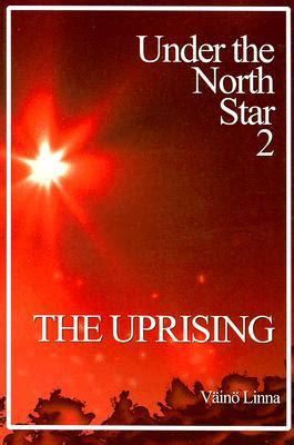 the uprising books the uprising the 2 by v 228 in 246 linna