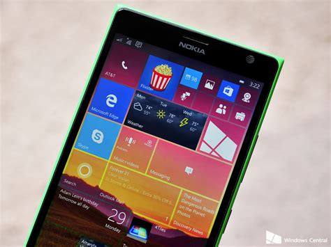 nintendo para windows phone tiles e papis de parede windows club instale aplicativos do android em seu windows 10 mobile de