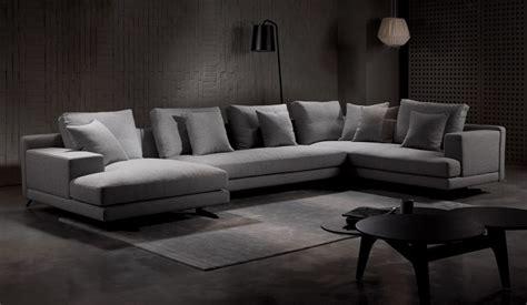u shaped sofas uk uforma modular sofa by delux deco
