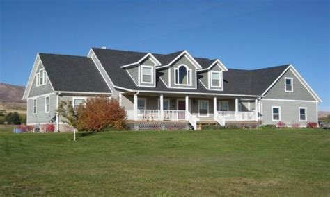 modern cape cod style homes modern cape cod style home plans